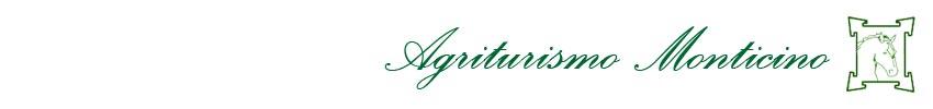 Agriturismo Monticino: Castrocaro Terme Terra del Sole Romagna